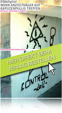 dnadigital_buch_bestellung